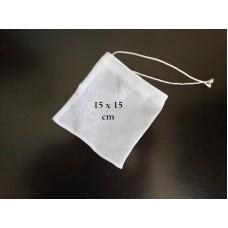Hop bag - Small 15 x 15cm