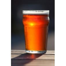 All LME Kit - JP's Best Amber Ale