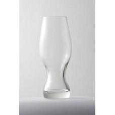 Craft Beer Glasses - Craft x 4