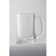 Craft Beer Glasses - Mug x 4