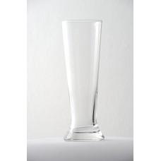 Craft Beer Glasses - Pilsner x 4