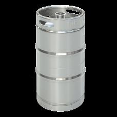 Keg - Slimline - 30 Liter G Type