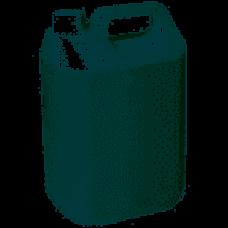 Hand sanitiser - 5 liter x 4