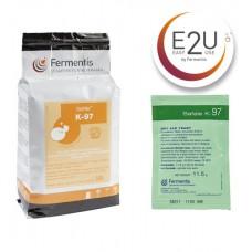 Fermentis SAFALE K-97 Kolsch Yeast 11.5g