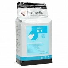 Fermentis - SafSpirit M-1 - 500g
