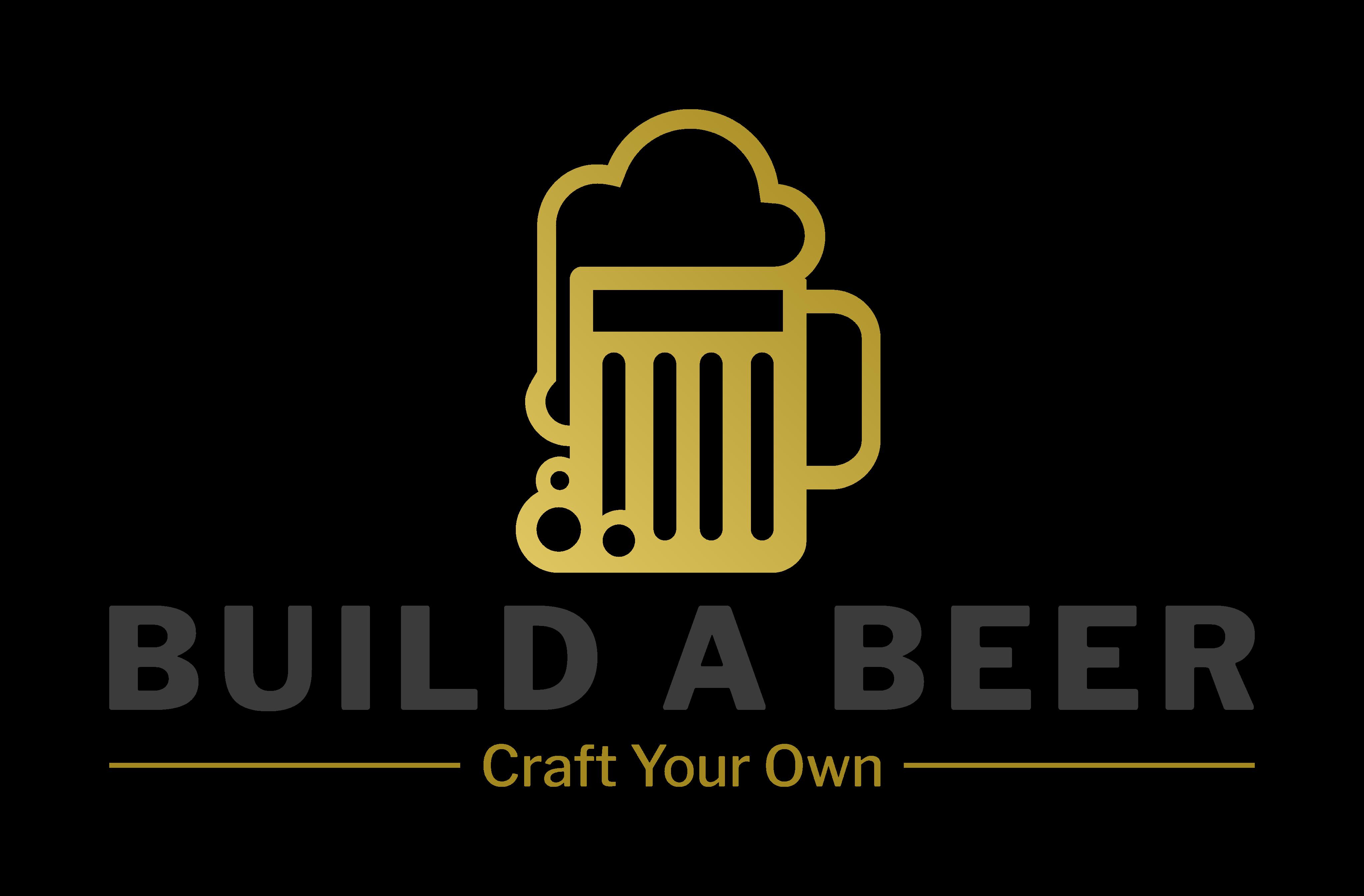 Build A Beer